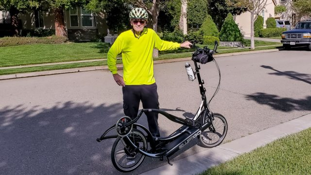 ElliptiGo Again