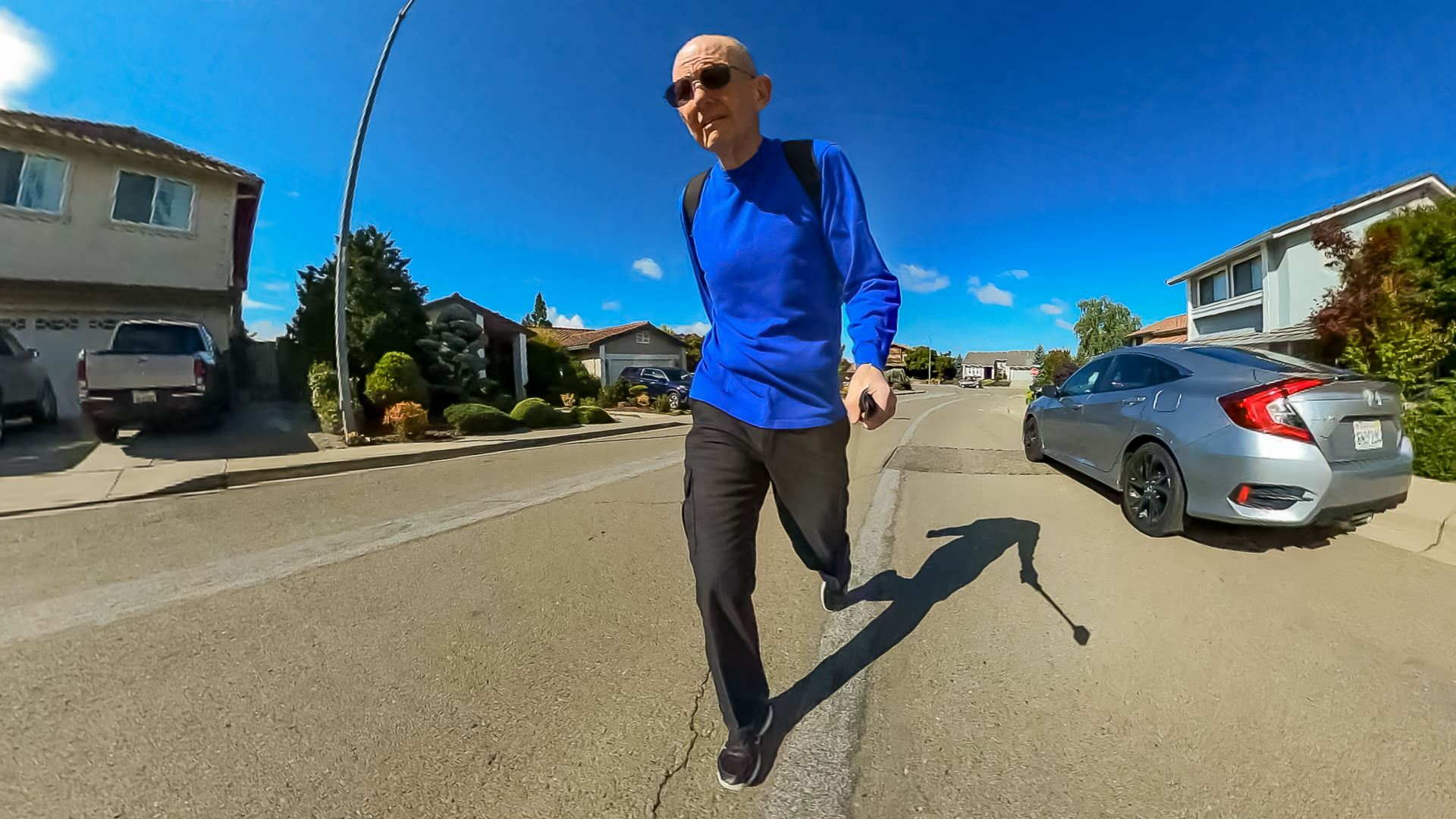 neighborhood-walk-2020-06-13-0002