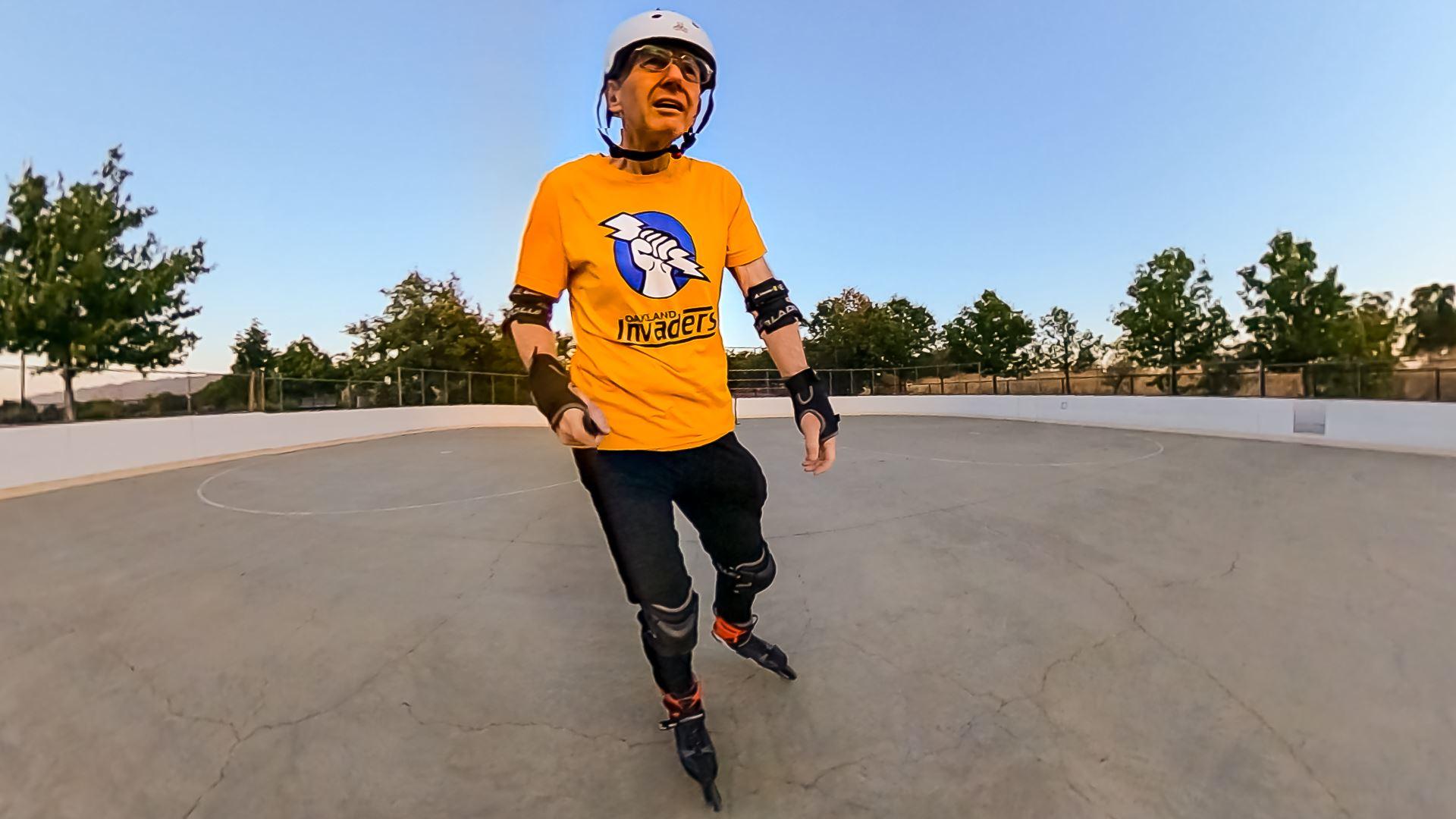 pleasanton-skate-2020-06-29-0001